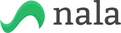 Nala 1.0
